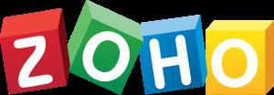 cloud phone integrations Zoho